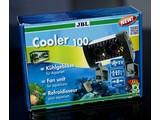 JBL Cooler 100 ventilator