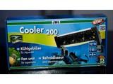 JBL Cooler 200 ventilator