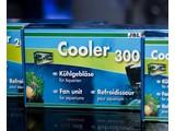 JBL Cooler 300 ventilator