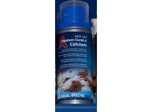 Aqua Medic Reef Life A-Sysytem Coral A Caclium