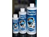 Seachem - Garlic Guard