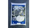 Hobby Coralit - substraat voor zout water - koraal zand zak 3 ltr.