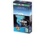 JBL PlanktonPur S - 40 gr