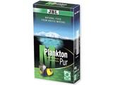JBL PlanktonPur M - 16 gr