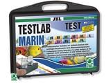 JBL TEST LAB MARIN - testkoffer