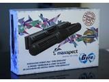 Maxspect Gyre XF-150