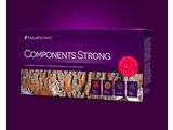 Aquaforest Component 4x50ml