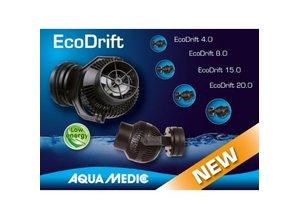 Ecodrift 15.0