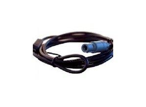 Control Kabel Aqua medic Ocean Led control