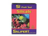 Salifert Si - Silicate - Test
