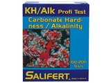 Salifert Carbonate Hardness & Alkalinity (Kh/Alk) - Test kit