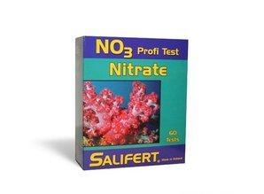 Salifert NO3 Nitrate - tests