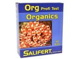 Salifert ORG - Organics