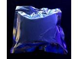 Dabrowski Aquaria Kunststof koraallijm - 250 gram zakje (parels)