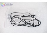 Pacific Sun Optical sensor for Kore 5th Pro version , 2m cable + plug