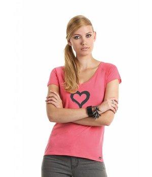 Trendy dames shirt
