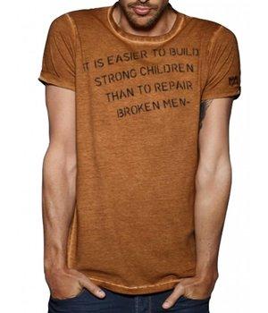 T-shirt Statement