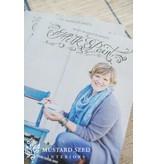 Miss Mustard Seed Lookbook