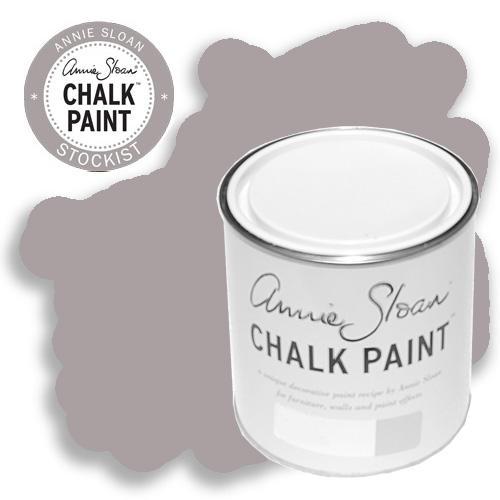 Annie Sloan Chalk Paint Paloma