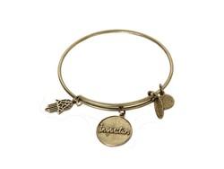 Be Bangled armband met gelukshanger INSPIRATION