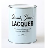 Annie Sloan lacquer, extra mat, 1 liter