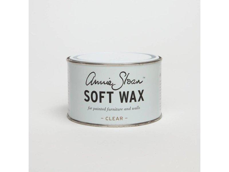 Annie Sloan pakket nr 1: 1 liter Chalk Paint, 500 ml Clear wax, 120 ml Dark Wax