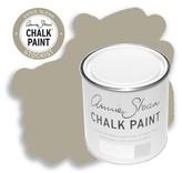 Annie Sloan Chalk Paint™ - 1 liter