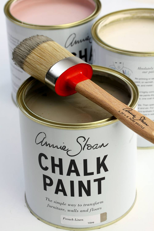 Chalk Paint™ van Annie Sloan