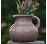 Brynxz kan antique pink