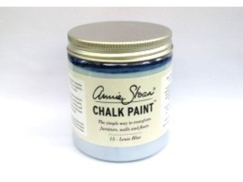 Annie Sloan Chalk Paint™ - 250 ml