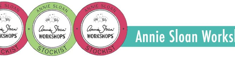 Workshops open inschrijving