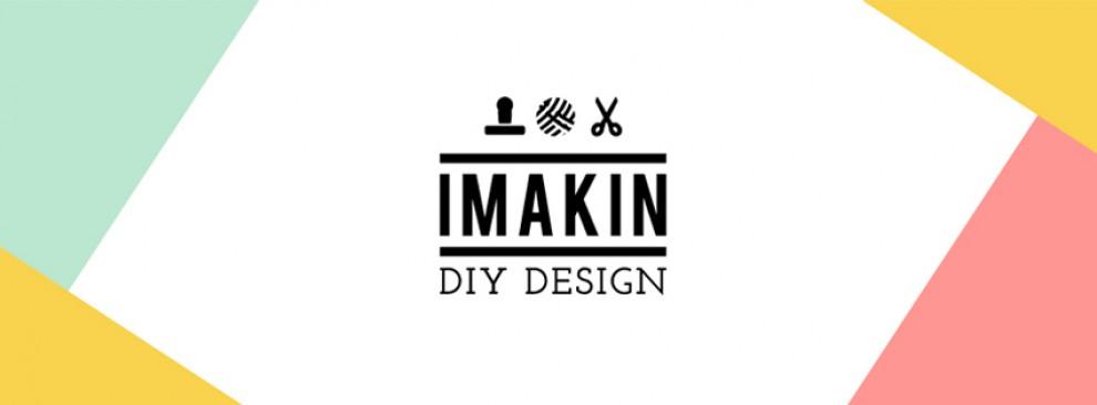 Imakin DIY