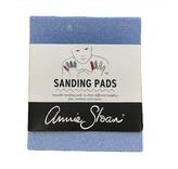 Annie Sloan sanding pads