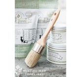 Miss Mustard Seed Brush (large)