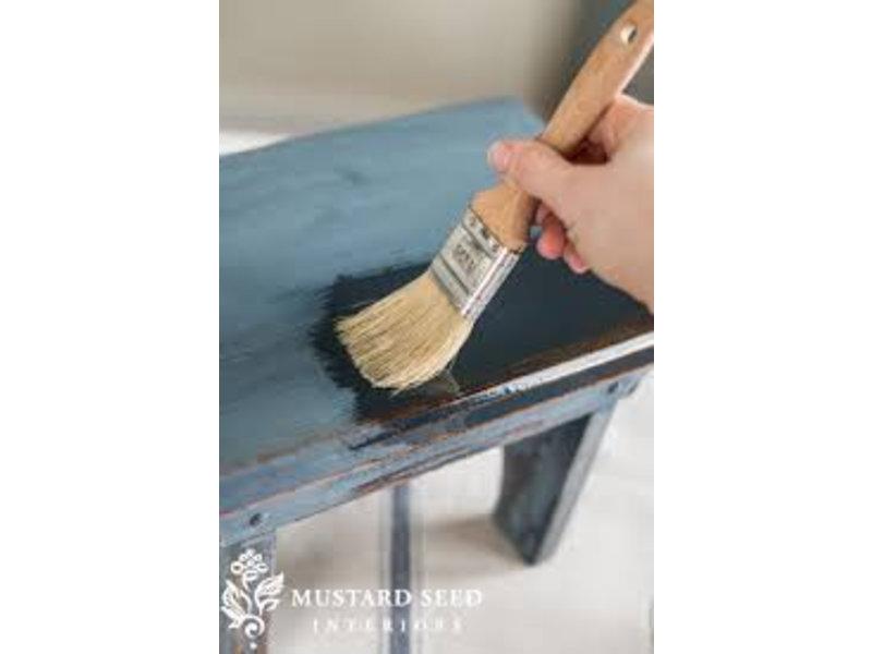 Universele kwast voor milk paint, 38 mm