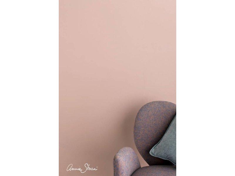 Annie Sloan muurverf - wall paint 2,5 liter