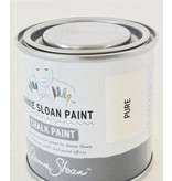Annie Sloan Chalk Paint™ - 120 ml