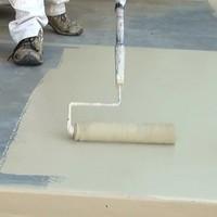 Vloercoating binnen - Overzicht van alle producten