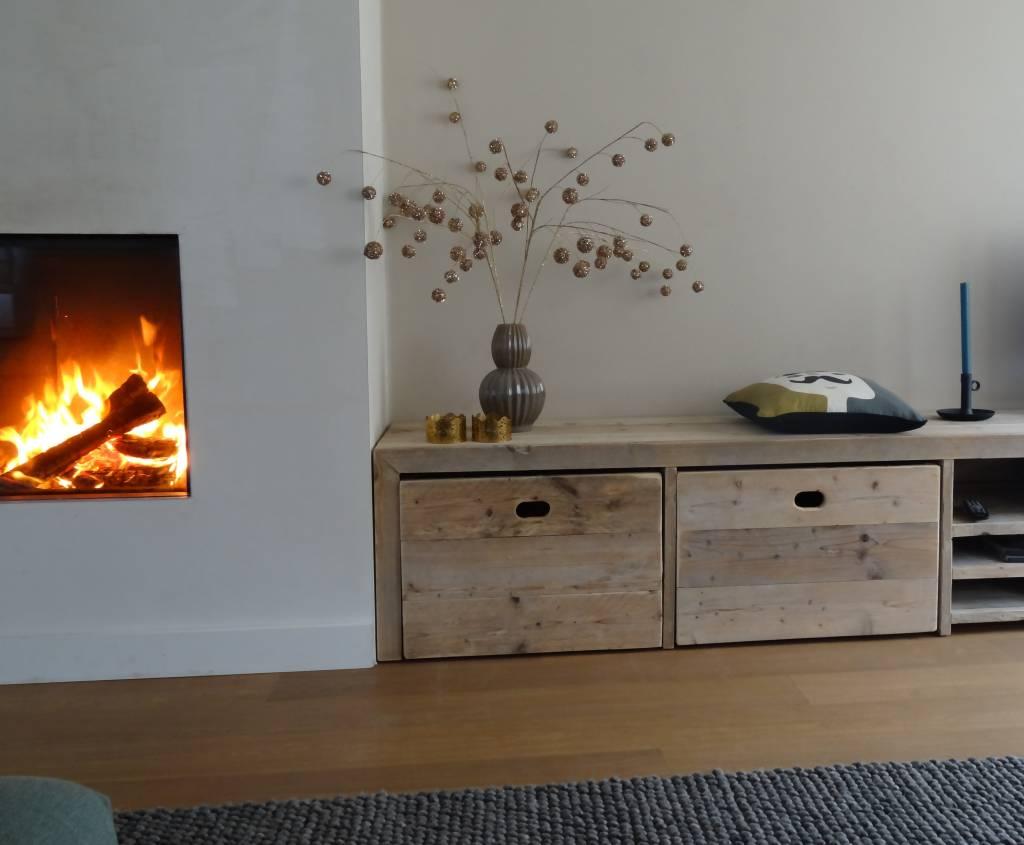 Design steigerhout tuinmeubelen design stoel ontwerpers design stopcontact badkamer design - Ontwerp terrasmeubelen ...