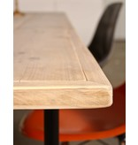 """Tonsberg"" Table scandinave en pin recyclé"