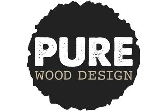 PURE wood design