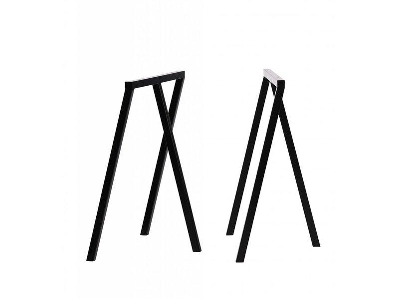 HAY HAY loop stand table