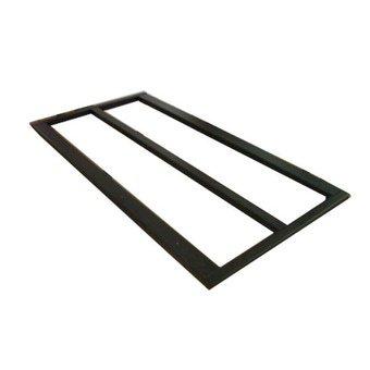 hay loop stand tafel pure wood design. Black Bedroom Furniture Sets. Home Design Ideas