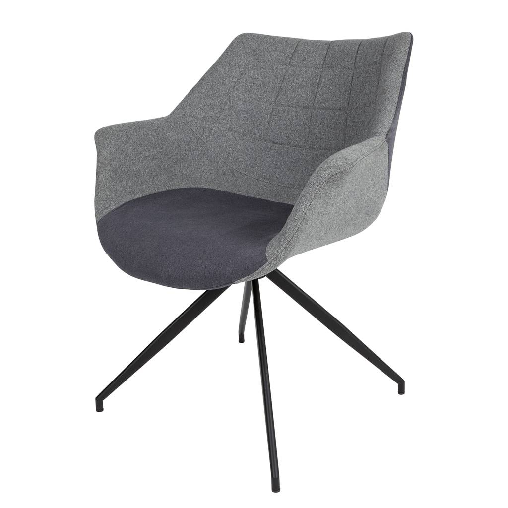Zuiver doulton chair pure wood design for Zuiver stoelen