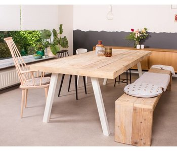 """Arendal"" Table scandinave"