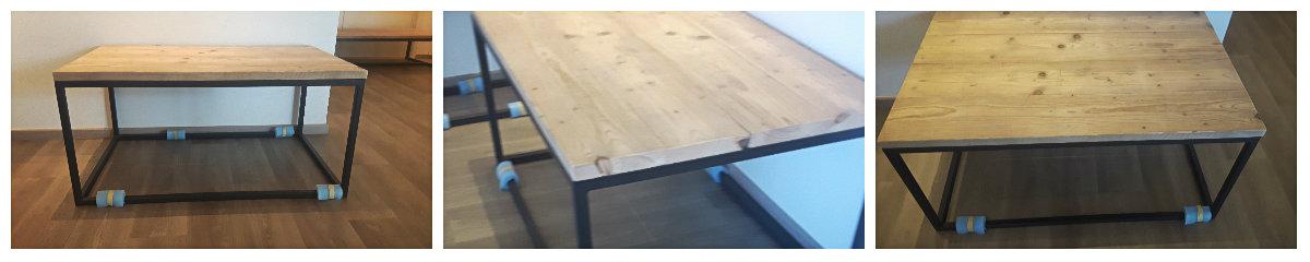 Tafel Te Koop.Koop Een Pure Wood Design Tafel Of Meubel Met Maar Liefst 25
