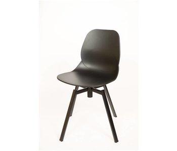PURE Blend CHAISE BLEND S07 - chaise sans accoudoirs - base pivotante