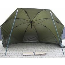 Tents, umbrellas & accessories
