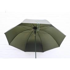 Fishing umbrella's