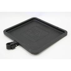 Seatbox & plateau accessories
